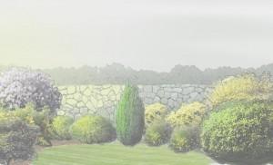 widok-przy-bramie-w-garden-puzzle
